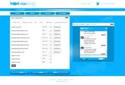 Sports Chat Rooms by New Sports Chat Box With Login Launched By Chatwing