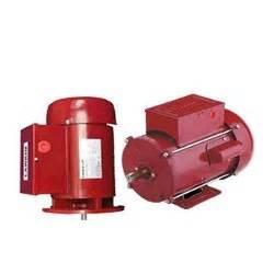 godrej single phase induction motor ac motors godrej single phase ac motors wholesale trader from new delhi