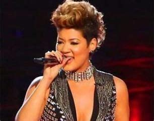 Tessanne Chin Nude - 17 best images about tessanne chin on pinterest itunes