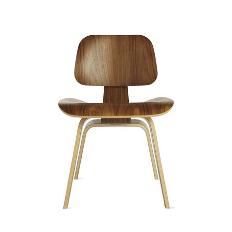 Eames Molded Plywood Dining Chair Eames Molded Plywood Dining Chair Wood Base By Charles Eames For Herman Miller Up Interiors