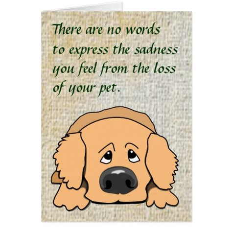 sympathy quotes for loss of quotesgram