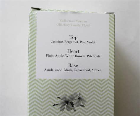 Zara White Edt 100ml zara pear and white flowers eau de toilette review