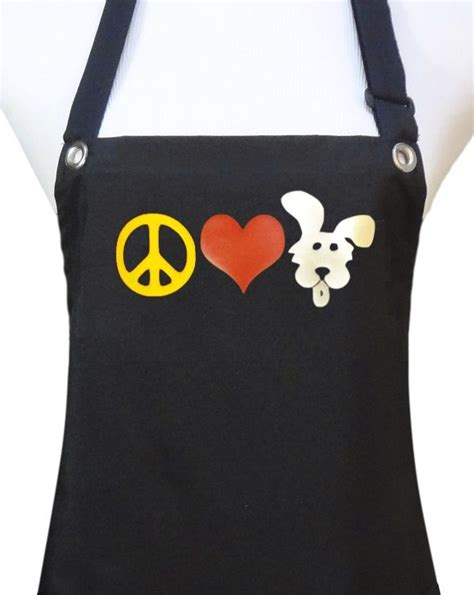 trendy hairdresser aprons 15 best dog groomers aprons for pet grooming professionals