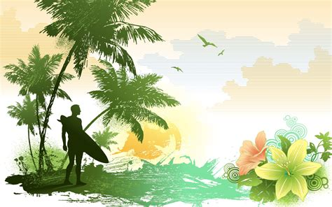 wallpaper design nature nature hd vector background desktop backgrounds for free