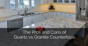 Granite Countertops Pros And Cons granite flooring pros and cons