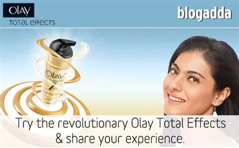 Olay Total Effect Di Alfamart nandinispeaks 169 officialblog olay total effects product