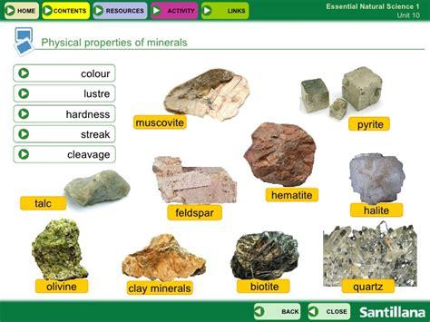 feldspar color u10 minerals