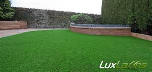 Astro Turf by Astroturf Installation Astro Turf For Dogs