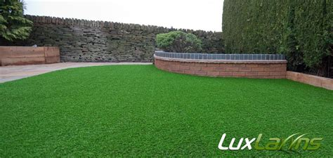 astroturf installation astro turf for dogs