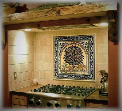 ceramic tile murals for kitchen backsplash kitchen backsplash tiles backsplash tile ideas balian
