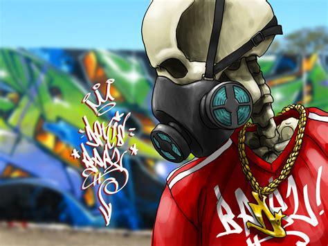 wallpaper graffiti skull wallpaper quot graffiti skull quot flickr photo sharing