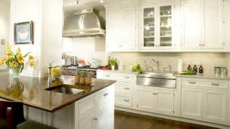 kitchen design home is the kitchen the most important room of the home