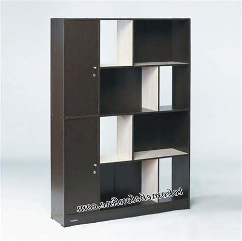 Rak Buku 47 desain rak buku minimalis modern tercantik ndik home