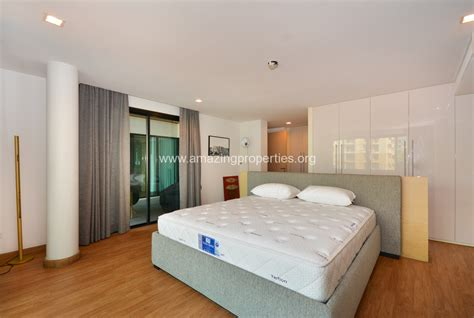 3 bedroom apartment rent 3 bedroom apartment for rent at l8 residence ploenchit amazing properties