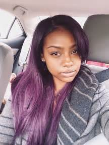 how to even out hair color even more hair color combinations on black that will