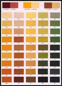 stucco color chart stucco colors chart color charts palettes