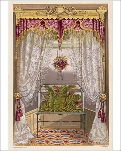 victorian window curtains 1000 images about victorian curtains on pinterest louis