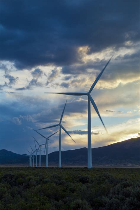 pattern energy new mexico pattern energy acquires 324 mw broadview wind in new