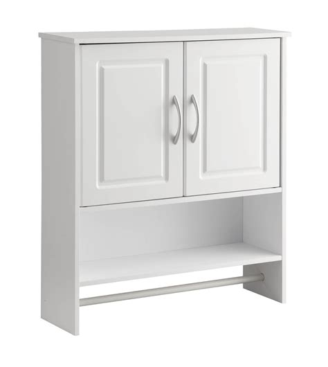pdf diy plans for linen cabinet plans for how to build a recessed linen cabinet image mag