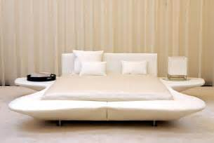 Bed Design Latest Double Bed Designs 2014 Images