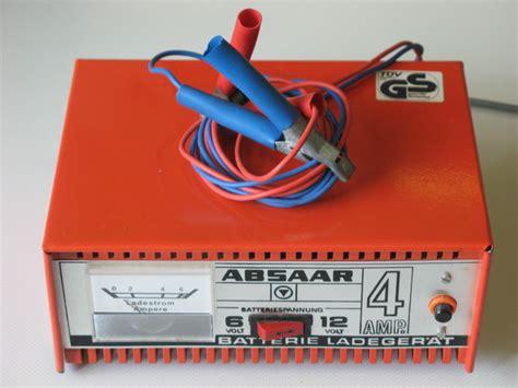 battery charger wiki chargeur de batterie wiktionnaire