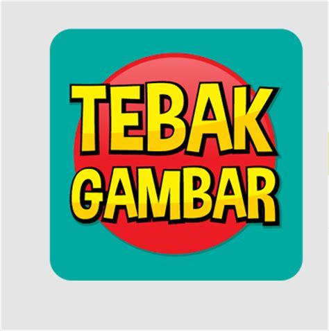 tebak gambar apk download for android free