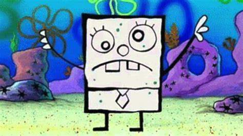 spongebob musical doodle episode name doodlebob spongebob beat bibbv2 treyloud