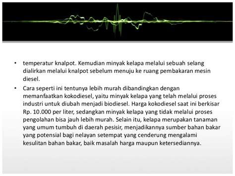 Minyak Kelapa Murni Per Liter by Minyak Kelapa Murni