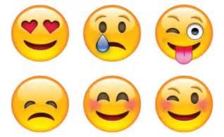 imagenes de emojination 191 cu 225 l es el emoji m 225 s usado en m 233 xico