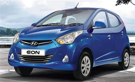 models of hyundai eon hyundai eon all models specifications and price in india