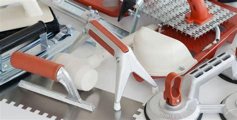 attrezzi per piastrellisti raimondi le migliori macchine ed attrezzature per la