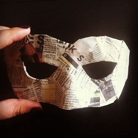 mens masquerade mask template 8 best images about masquerade on dads silver