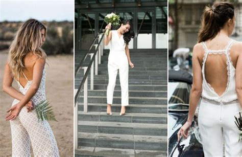 Collin Exclusive Jumpsuit By Maritza exclusive preview affordable wedding dresses from folkster bridal edit confetti ie