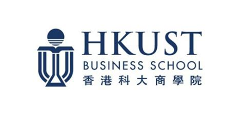 Hkust Mba Essays 2017 by Hkust Business School Mba Program Marketing And Admissions
