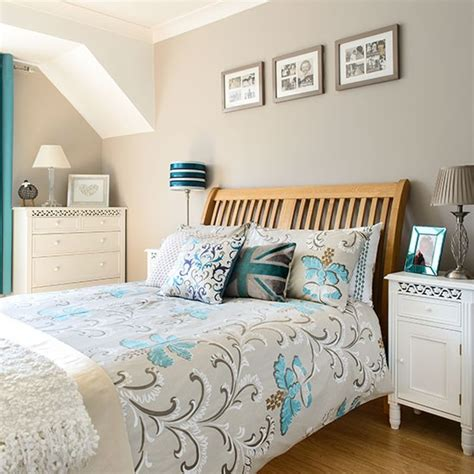 aqua bedroom taupe and aqua bedroom decorating housetohome co uk