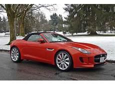 Edmunds New Cars 2017