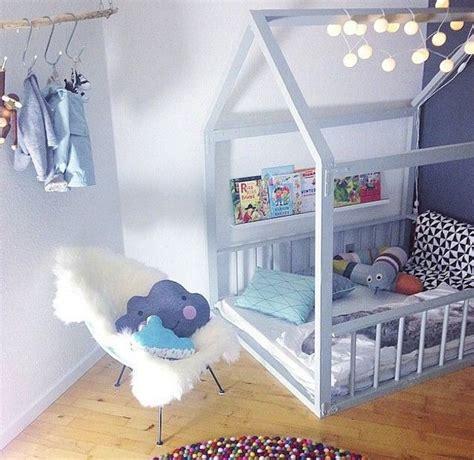 Superior  Camas Para Bebes De 2 Anos #2: House-frame.jpg