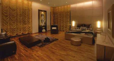 4 bedroom apartments in manhattan 6500 sq ft 4 bhk 4t apartment for sale in amar builders