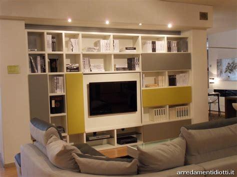 divano da cucina divano da cucina idee per il design della casa