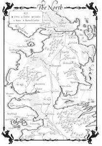 maps help of thrones fans stay on track wired