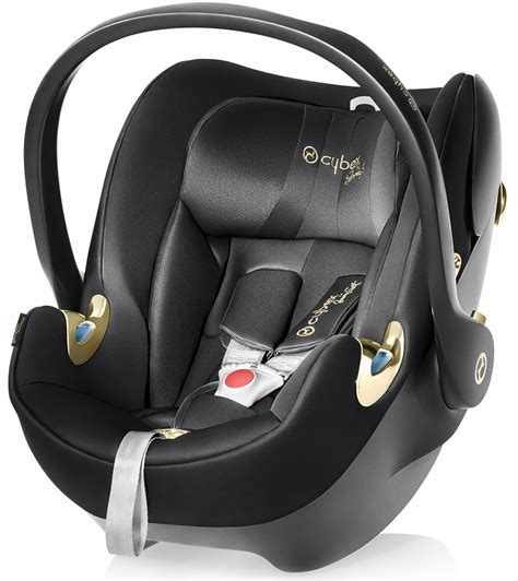aton q car seat cybex aton q infant car seat wings by
