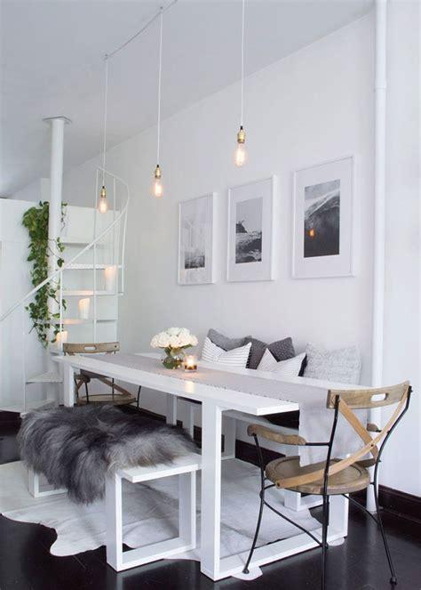 sedie da tavolo da pranzo oltre 25 fantastiche idee su sedie per tavolo da pranzo su