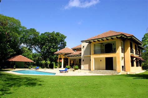 casa ai caraibi villa hipoco 1 900 000 ville esclusive