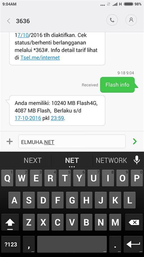 paket internet telkomsel murah 5gb 25 ribu paket internet telkomsel flash 100 ribu 14 gb 3g 4g