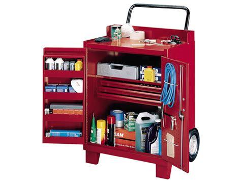 Garage Storage For Power Wheels 8 Great Tool Storage Solutions