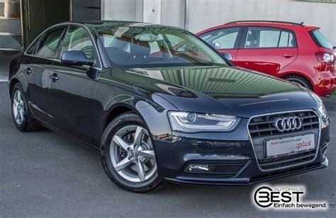 Audi A6 Mondscheinblau Metallic by Audi A4 Mondscheinblau Zu Verkaufen
