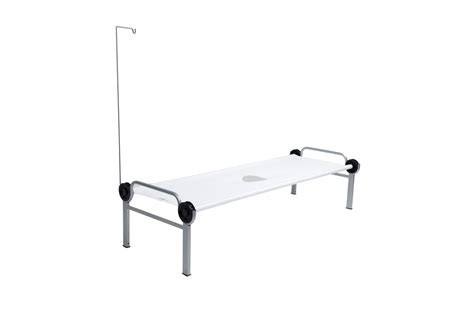 cholera bed cholera bed disc o bed