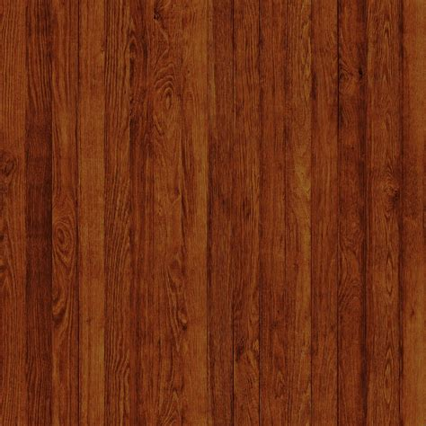 Kitchen Flooring Ideas Vinyl dark wood floor kitchen ideas wood floors