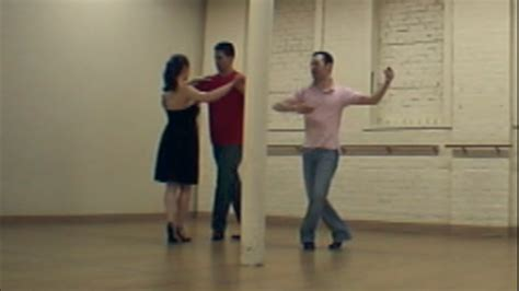 private swing dance lessons private lessons in norwalk ct