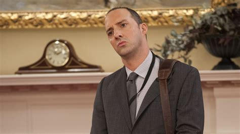 tony hale wife veep actor tony hale says there s a reason why i play